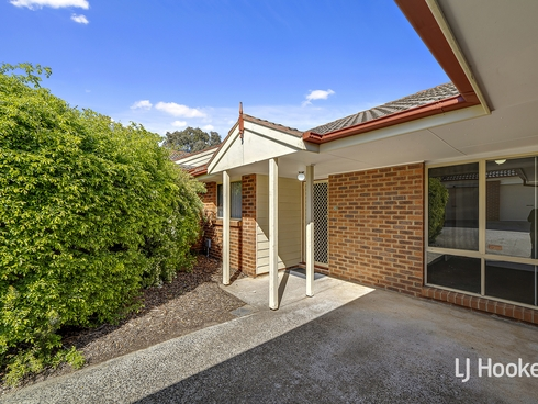 29/5 Elvire Place Palmerston, ACT 2913