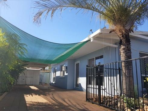 104A Butler Street Mount Isa, QLD 4825