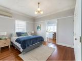 14 Castle Street Kedron, QLD 4031