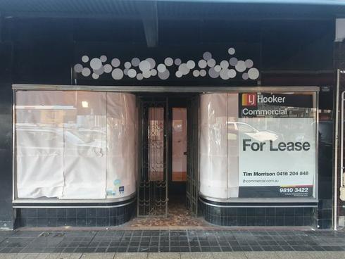 636 Darling Street Rozelle, NSW 2039