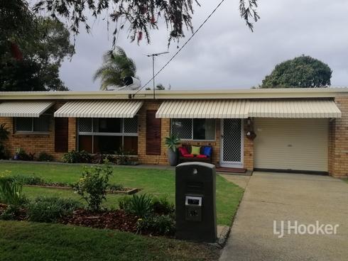11 Beagle Avenue Banksia Beach, QLD 4507