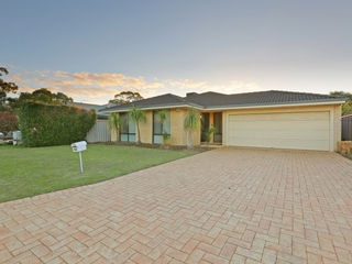 66 Baron Way Gosnells , WA, 6110