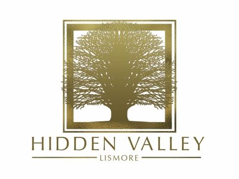 Stage 2 Hidden Valley Estate Lismore, NSW 2480