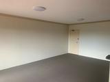 13/51-53 Reynolds Avenue Bankstown, NSW 2200