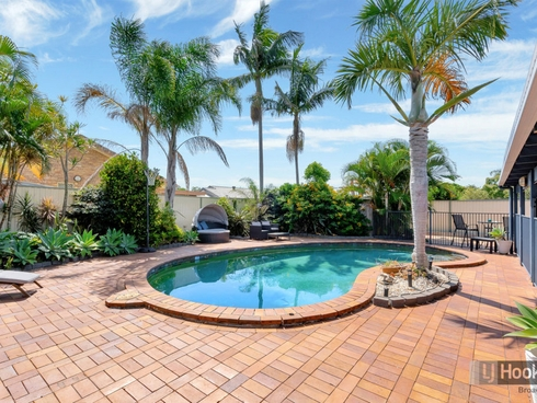 15 Doreen Drive Coombabah, QLD 4216