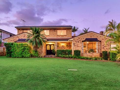 23 Whitehorse Street Carseldine, QLD 4034