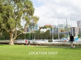 12/109 New South Head Road Edgecliff, NSW 2027