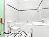 128 Park Avenue Ashfield, NSW 2131