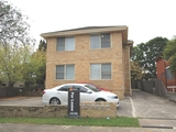 4/11 Belmore Avenue Belmore, NSW 2192