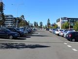 8/191-201 Ramsgate Road Ramsgate Beach, NSW 2217