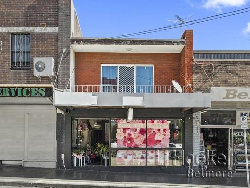 302 Burwood Road Belmore, NSW 2192