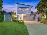 7 Ripple Court Coomera Waters, QLD 4209