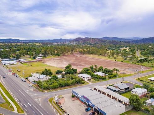 Lot 20/11 Banks Creek Road Fernvale, QLD 4306