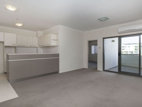 Unit 16/19 Junction Boulevard Cockburn Central, WA 6164