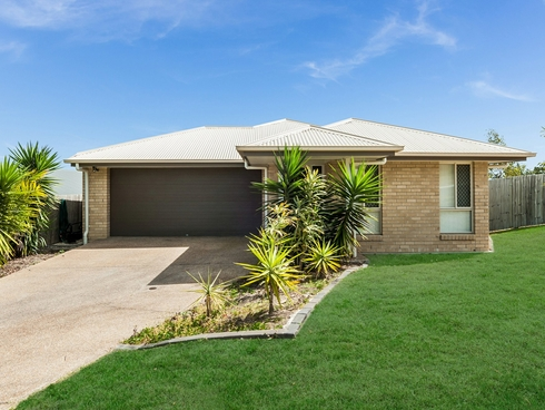 44 Nova St Waterford, QLD 4133