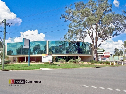 1 Metters Place Wetherill Park, NSW 2164