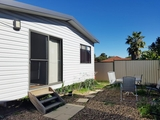 30A Marks Street Chester Hill, NSW 2162