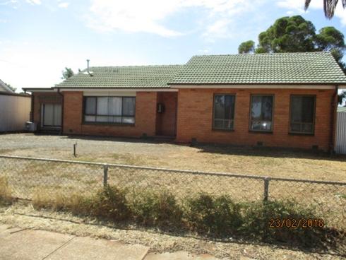 12 Cummins Street Davoren Park, SA 5113