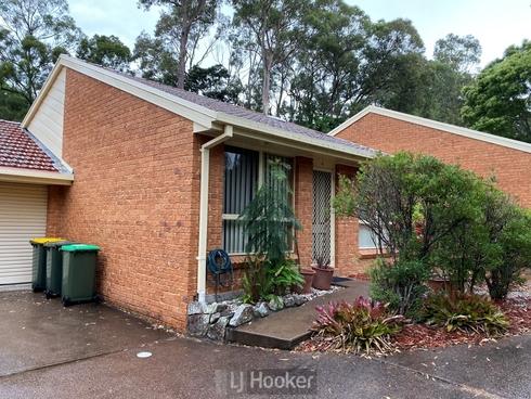 4/69 Jarrett Street Kilaben Bay, NSW 2283