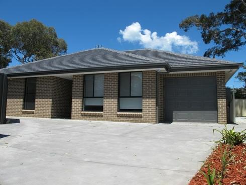 1a Fourth Avenue Toukley, NSW 2263