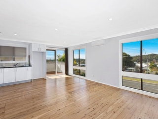 591 The Entrance Road Bateau Bay , NSW, 2261