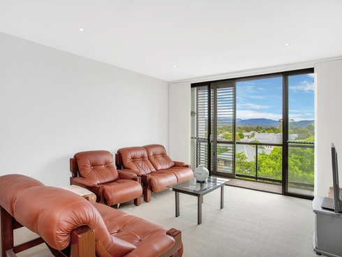 22/310 Easthill Drive Robina, QLD 4226