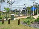 2 Tulipwood Circuit Boyne Island, QLD 4680