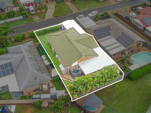 20 Noosa Court Hillcrest, QLD 4118