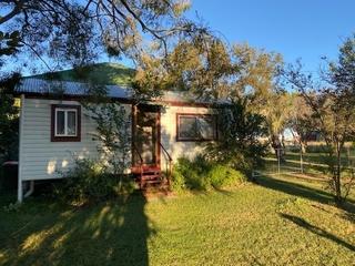 81 Logan Road Clifton , QLD, 4361