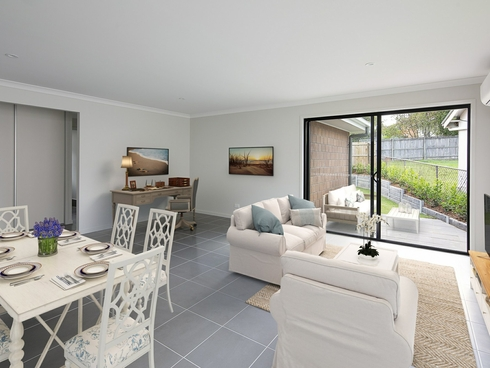 383 Beaudesert Road Moorooka, QLD 4105