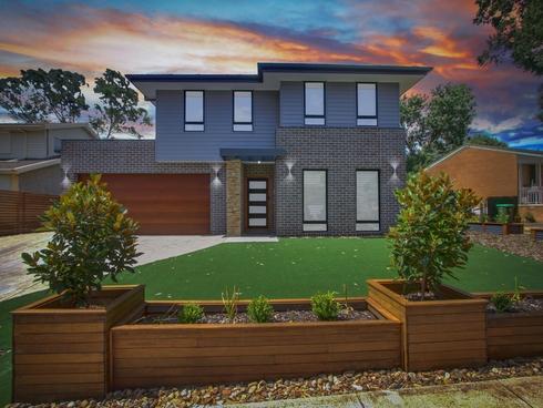 54 McInnes Street Weston, ACT 2611