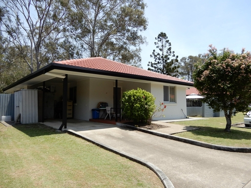 21/39 Fisher Road Thorneside, QLD 4158