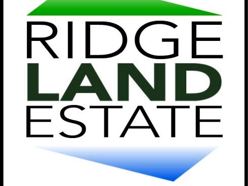 Lot 17 Ridge Land Estate Macksville, NSW 2447