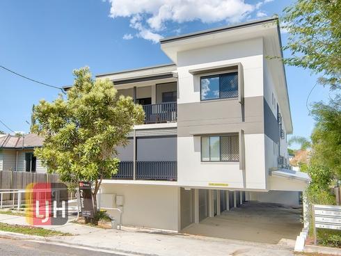 4/5 Binkar Street Chermside, QLD 4032