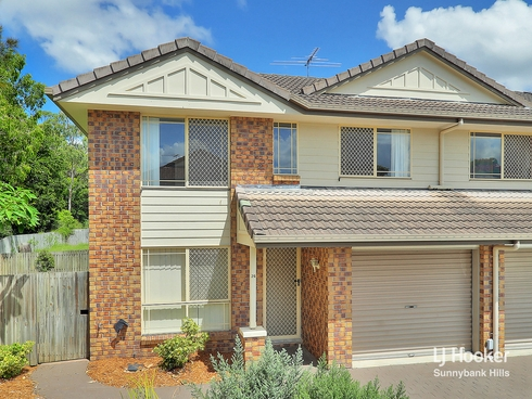 26/62 Brandon Road Runcorn, QLD 4113