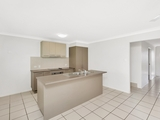 18 Inman Court Pacific Pines, QLD 4211