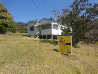 76 Combine Street Coffs Harbour, NSW 2450