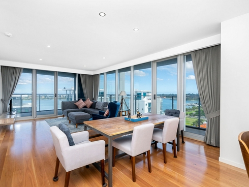 135/189 Adelaide Terrace East Perth, WA 6004