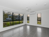 2 Cassia Drive Coomera, QLD 4209