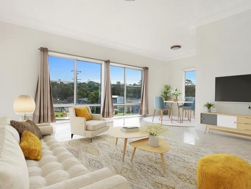 31 London Drive West Wollongong, NSW 2500