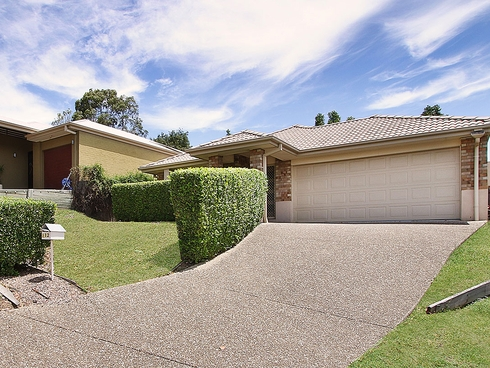 12 Cove Place Springfield Lakes, QLD 4300