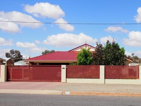 227 Cornish Street Broken Hill, NSW 2880