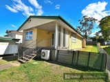51 Seib Street Kilcoy, QLD 4515