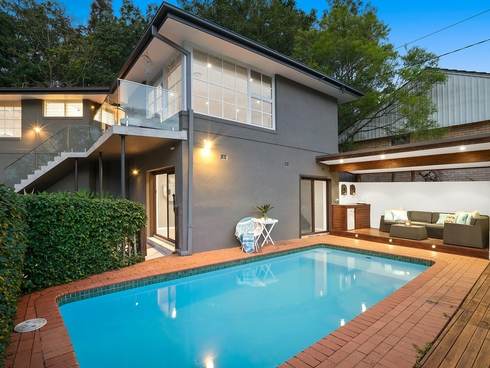 17 Sylvia Place Frenchs Forest, NSW 2086