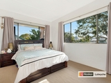 3/61 Park Road Wooloowin, QLD 4030