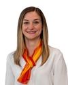 Belinda Carbone
