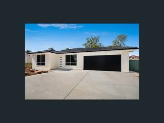 7A Pleasant Street Goonellabah , NSW, 2480