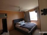 58 Porter Street Gayndah, QLD 4625