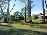 1 Scarborough Terrace Macleay Island, QLD 4184