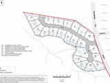 2 Valley View Estate, Richmond Hill Road Goonellabah, NSW 2480